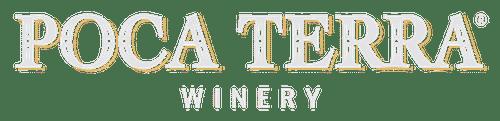 Poca Terra Winery